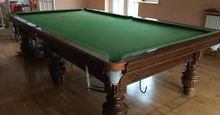 pool table dining room table combo dining room pool table combo costco barclaydouglas