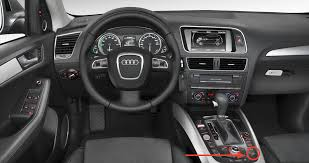 audi service interval reset reset archive 2015 audi q5 service interval reset