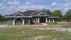 custom homes walter graves construction u0026 roofing l l c