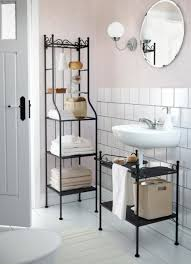 towel shelves in the bathroom u2013 from messy to stylish homesfeed