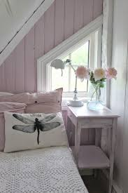 bedrooms light pink bedroom cozy bedroom in the bedroom light