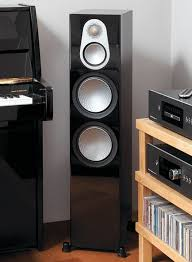 kef ls50 for home theater monitor audio launch 6th generation silver series the audiophile man