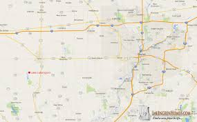 Map Of Oxford Ohio by Saint Louis Galleria 1155 Saint Louis Galleria St Louis Mo Mall