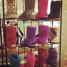 ugg boots sale philippines 178 best uggs 3 images on boot casual