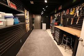 black garage ideas design accessories u0026 pictures zillow digs
