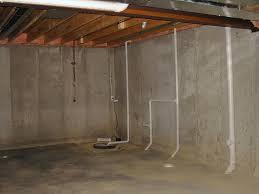 Waste Pumps Basement - toilet sump pump basement u2014 new basement and tile ideasmetatitle