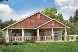 baby nursery porch style house plans cottage style house plans