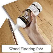 bond it duo pva groove joint glue adhesive for solid engineered wood