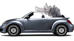 volkswagen bug 2016 white 2016 volkswagen beetle denim convertible price photo specs and