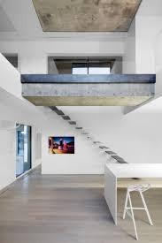 Minimalist Apartment Habitat 67 Minimalist Apartment Design In Montreal