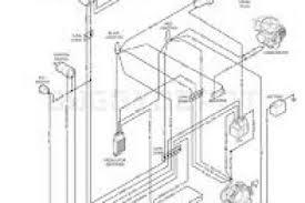 bobcat 7 pin connector wiring diagram wiring diagram