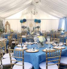 draping rentals tent draping chiavari chairs tables table cloth