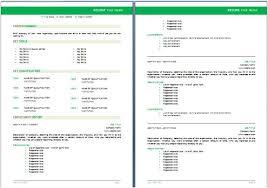 free resume template word australia australian resume template word download australian resume