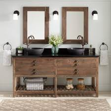 Bathroom Cabinets Wood Bathroom Vanities And Vanity Cabinets Signature Hardware