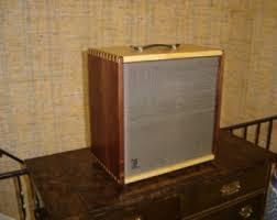 Custom 1x12 Guitar Cabinet Guitar Cabinet Etsy