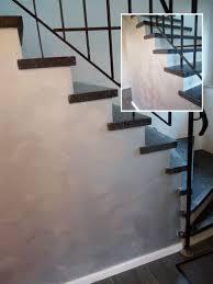 wandgestaltung treppenaufgang treppenaufgang malerbetrieb jansen nordhorn
