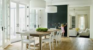 dining room contemporary dining room chandeliers amazing modern