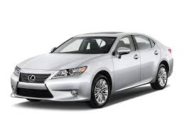 lexus is vs acura tl vs infiniti g37 2013 acura tl special edition revealed page 15