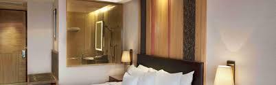 Kid Chat Rooms Under 12 by Holiday Inn New Delhi Mayur Vihar Noida Hotel By Ihg