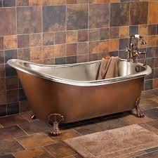 Copper Bathtubs For Sale Bathissimo Eu Copper Bathtubs
