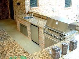outdoor kitchen sink faucet outdoor kitchen sink faucet s kitchen sinks stainless steel prices