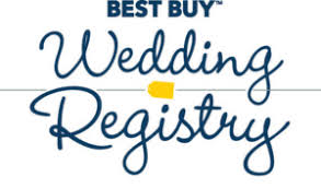 best wedding registries top 10 places for wedding registries in 2017 best stores