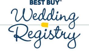 best wedding registrys top 10 places for wedding registries in 2017 best stores