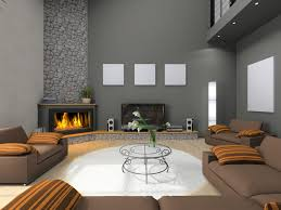Living Room Corner Decor Furniture Strategy For Decorating Corners With Beautiful