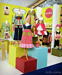 Shop Design Ideas For Clothing 191 Best Boutique Market Stall Ideas Images On Pinterest Display