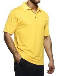 men u0027s apparels polo shirts crew necks jackets pants outwear champion