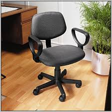 Small Black Desk Canada Desk Chairs Walmart Puter Desks At Walmart Corner Desks Ikea