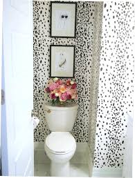 powder rooms with wallpaper powder room wallpaper ideas powder room wallpaper ideas powder room