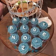 personalised cupcakes personalised cupcakes picture of w cafe doha tripadvisor