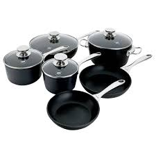 black friday pan set bakeware u0026 cookware costco