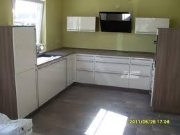 kueche magnolie arbeitsplatte grau küchen welcome home immobilien musterküche l küche magnolia