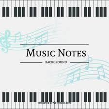 piano keyboard vectors photos and psd files free download