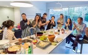 cours de cuisine thailandaise cours de cuisine par warou cours de cuisine lille