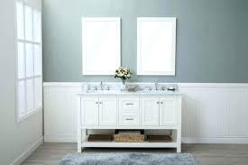 costco mirrors bathroom costco bathroom mirrors uk mirror design ideas behind white