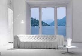 White Slipcovered Sofa by Sofa Microfiber Sofa White Leather Sectional Sofa Linen Sofa