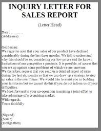 power phrases for sales sample sales email