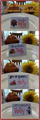free thanksgiving place card templates 1000 images about place cards on pinterest name tags christmas