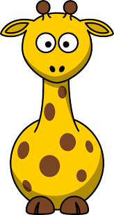 animated animal clipart clipart collection cliparts with