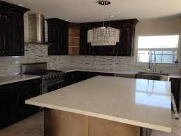 floor and decor granite countertops decor accessories extraordinary floor and decor pompano design