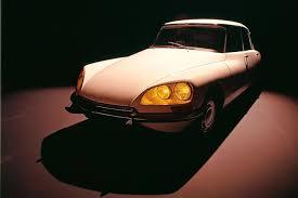 si e auto la route 18 best cars images on cars autos and vintage cars