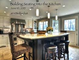 kitchen island counter kitchen island counter overhang 5 0 copy mypaintings info