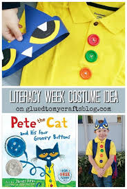 Book Characters Halloween Costumes 10 Book Character Costumes Ideas Book