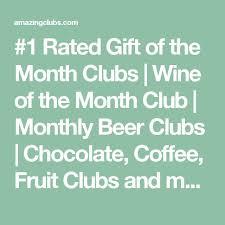 Gift Of The Month Viac Ako 25 úplne Najlepších Nápadov Na Tému Monthly Beer Club Na