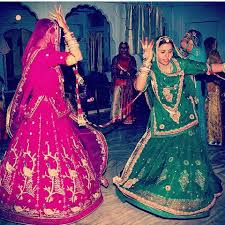 rajputi dress rajputi dress rajmata poshak instagram photos and
