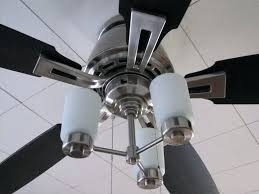 Kitchen Fan Light Fixtures Kitchen Fans With Lights Kitchen Extractor Fan Lighting Circuit