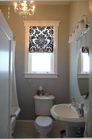 gardine badezimmer innenarchitektur tolles gardinen ideen badezimmer badezimmer